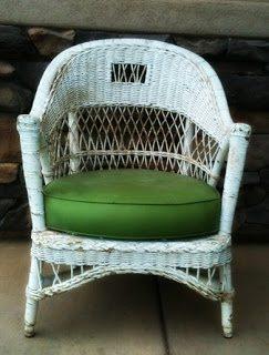chair-find