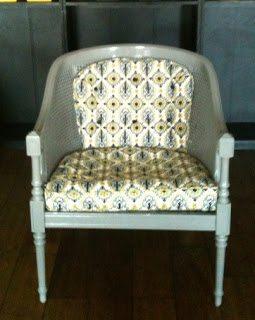 chair-redo