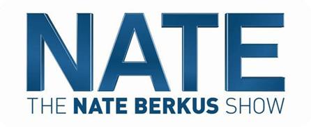 the-nate-berkus-show