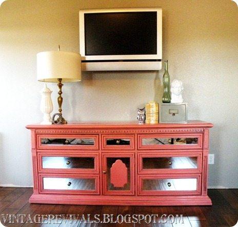 coral-dresser-redo
