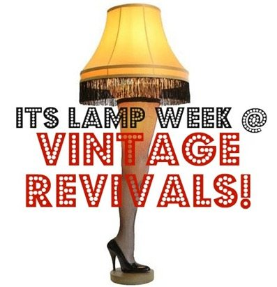 leg lamp button_thumb[2]