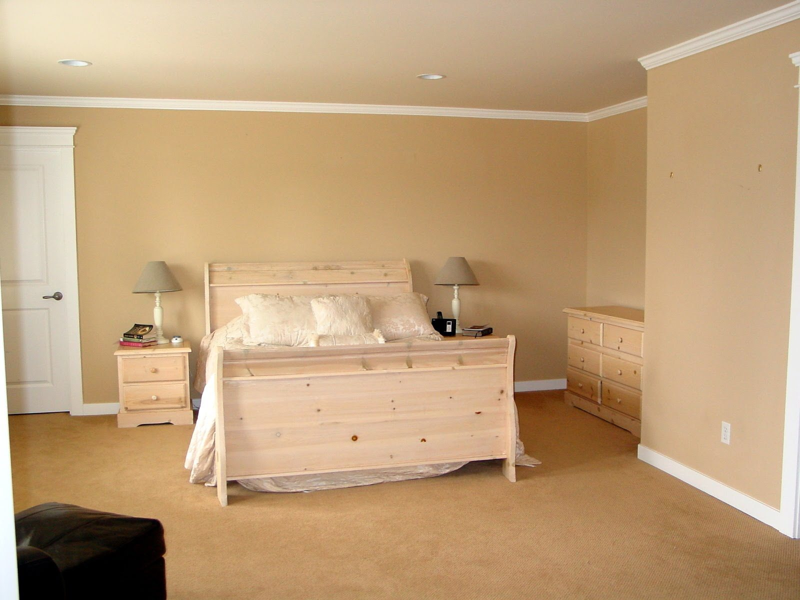 pick-winners-room-makeover
