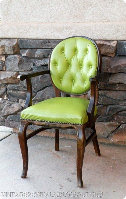 Thrift Store Chair 004[3]