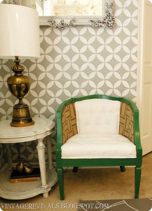cane-chair-update[3]