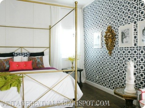Bedroom Makeover Ideas[3]