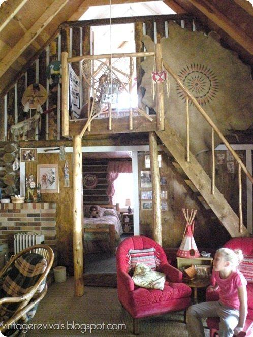 Cabin[3]