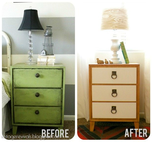 Dresser-Before-and-After-copy4