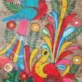 kitschybirds