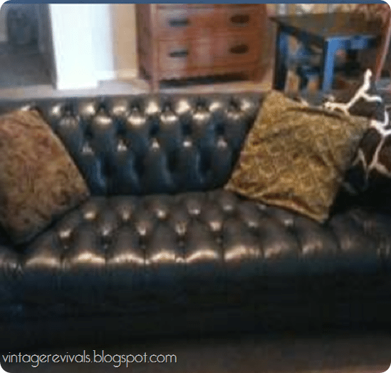 the-lost-couch