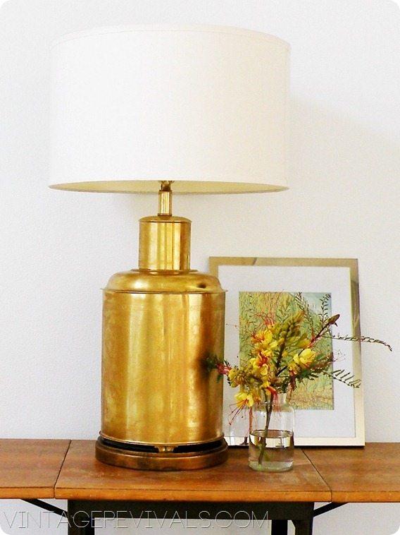 Oriental Lamp[3]