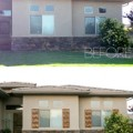 housebeforeafter
