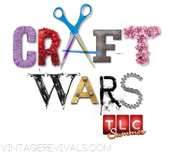 Craft-Wars--TLC-Lock-Up-Logo2_thumb
