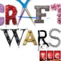craftwars