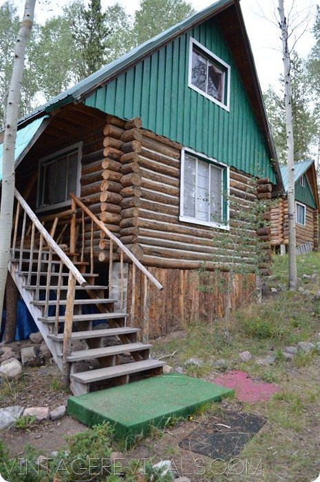 Cabin 2012 246[3]