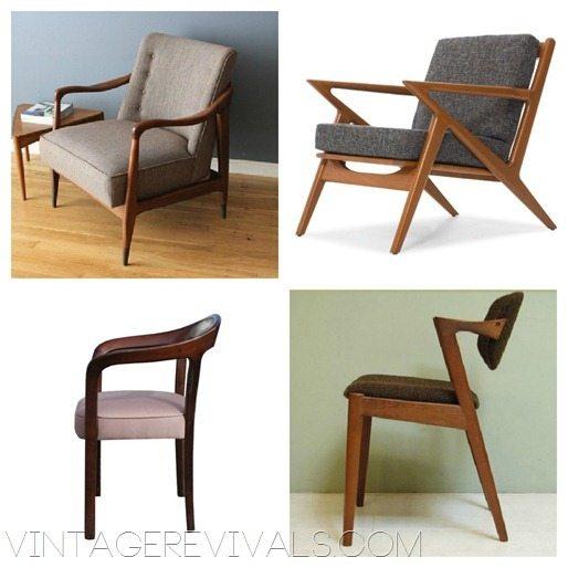 MCM-Chair-Roundup2