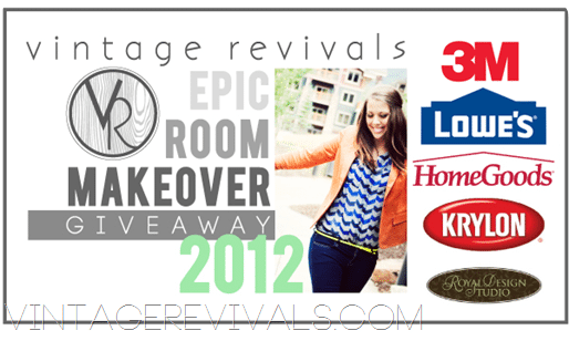 Vintage Revivals-Epic-Room-Makeover-Horizontal[2]