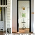doorwaymakeover
