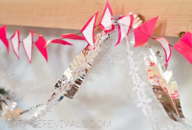 Holiday Duct Tape Garland[4]
