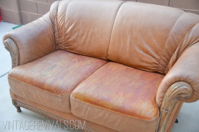 Couch Upcycle-2[2]
