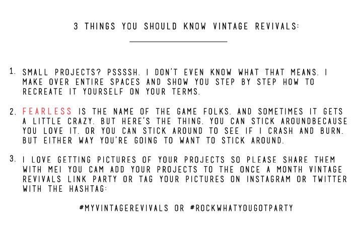 about_vintage_revivals