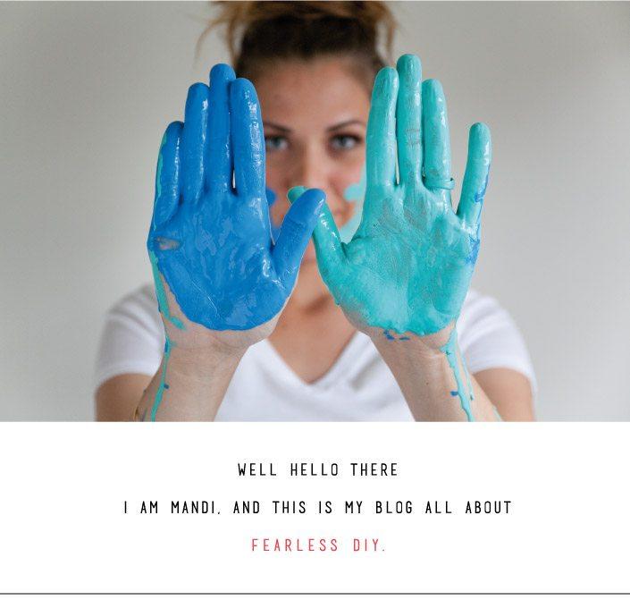 fearless_diy