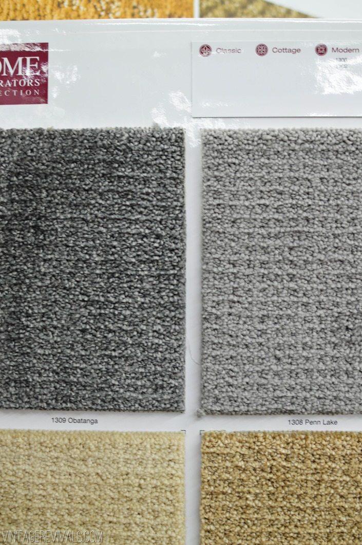 Shopping For Carpet-7