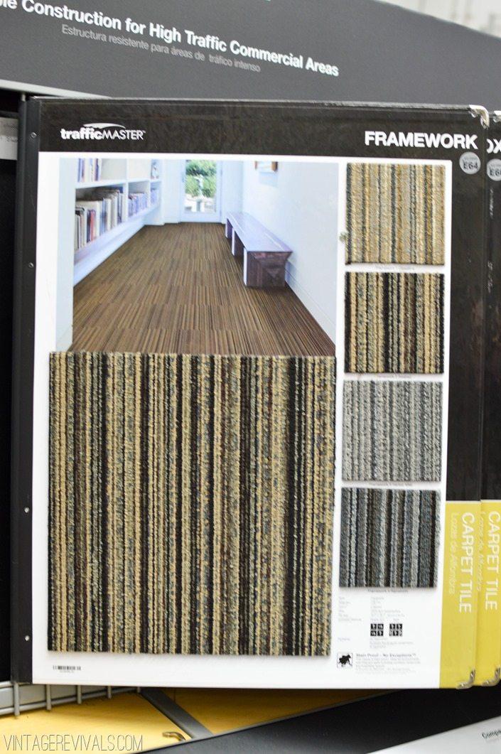 Shopping For Carpet-8