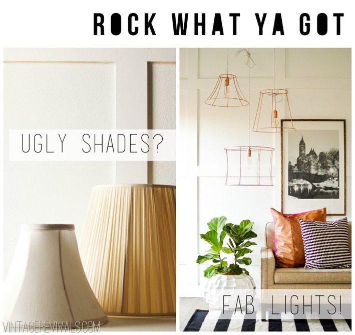 Rock What Ya Got_edited-1