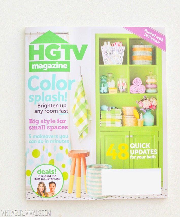 HGTVMagazineVintageRevivals.jpg