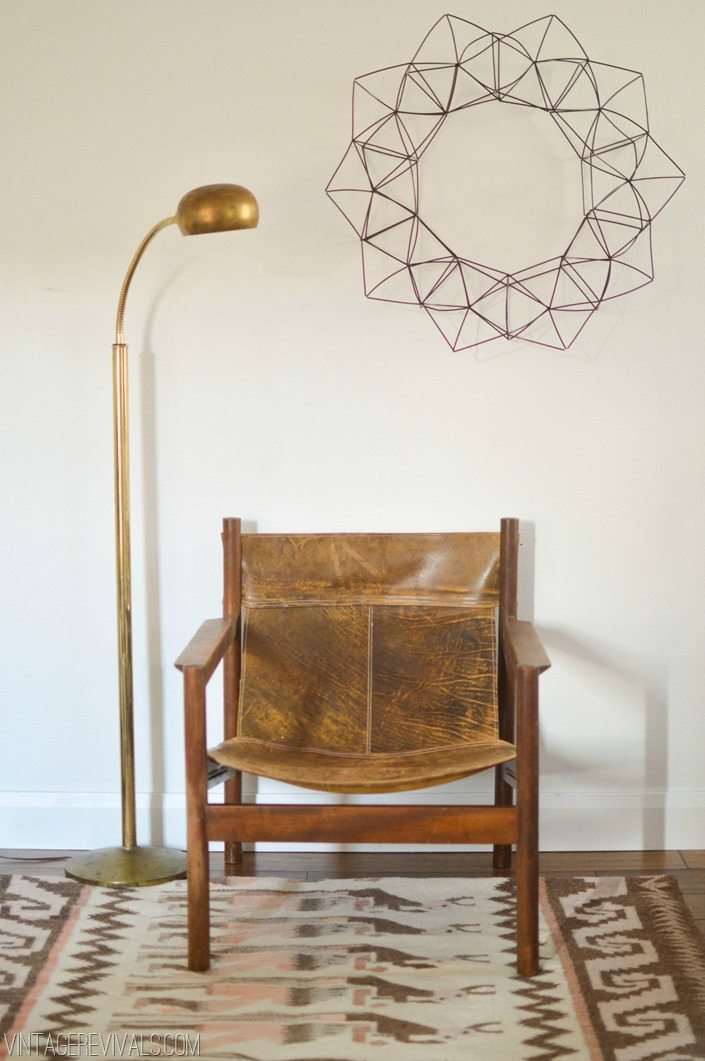 Peachy Colddeadfingers 4 Vintage Revivals Cjindustries Chair Design For Home Cjindustriesco