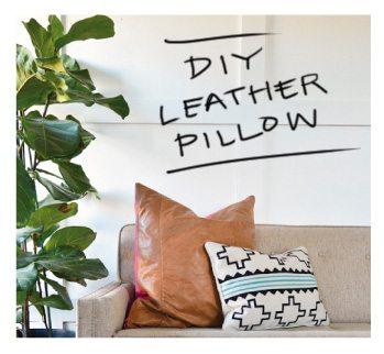 diy_leather_pillow copy