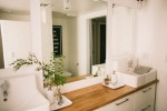 Complete Bathroom Overhaul (You MUST See These Before and Afters!!)