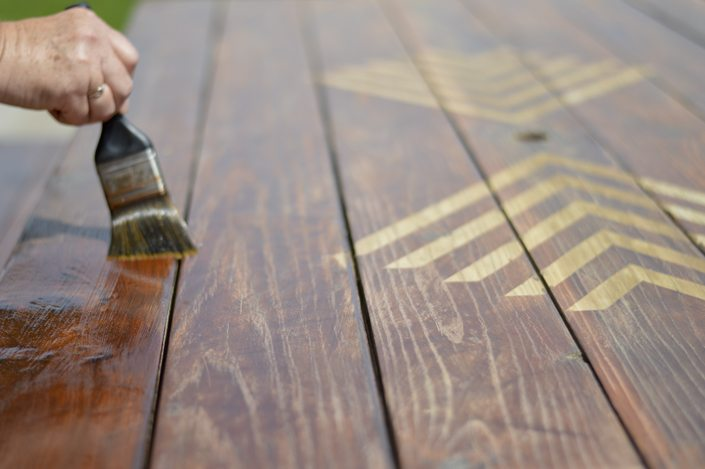 picnic_table_makeover_diy
