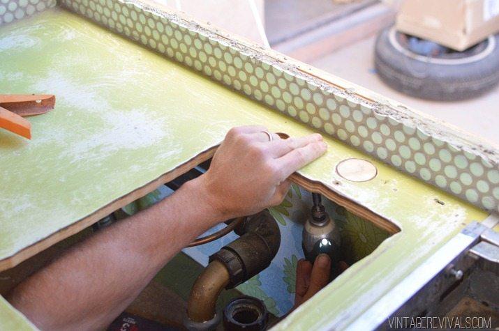 Vintage Trailer Renovation vintagerevivals.com-0696
