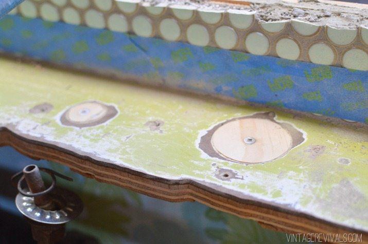Vintage Trailer Renovation vintagerevivals.com-0706