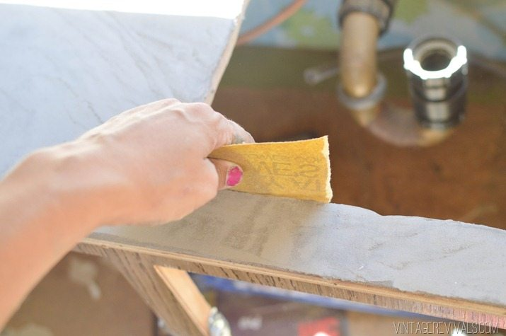 Vintage Trailer Renovation vintagerevivals.com-0760