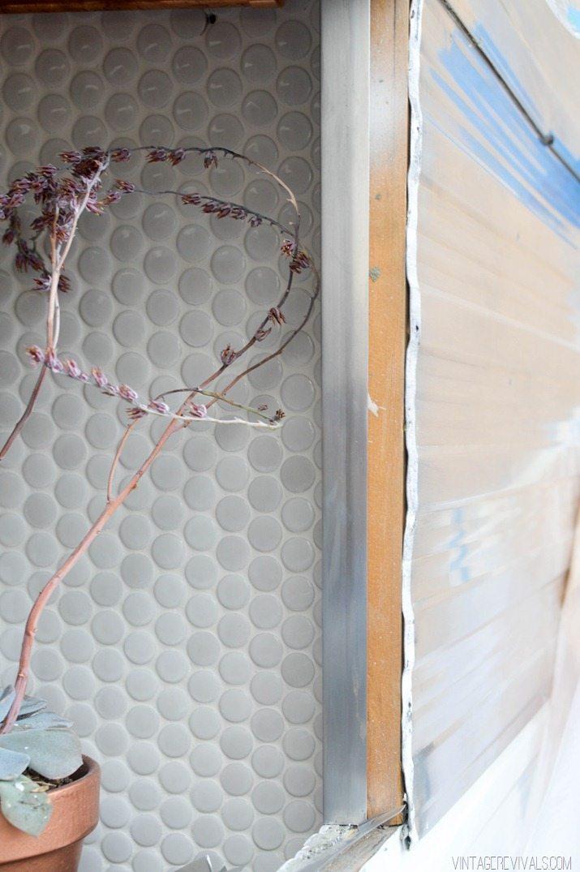 Replacing Windows on a Vintage Camper-6
