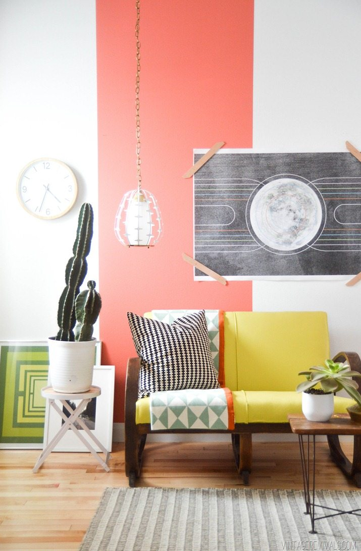 Sherwin Williams Color of the Year 2015 vintagerevivals.com-12