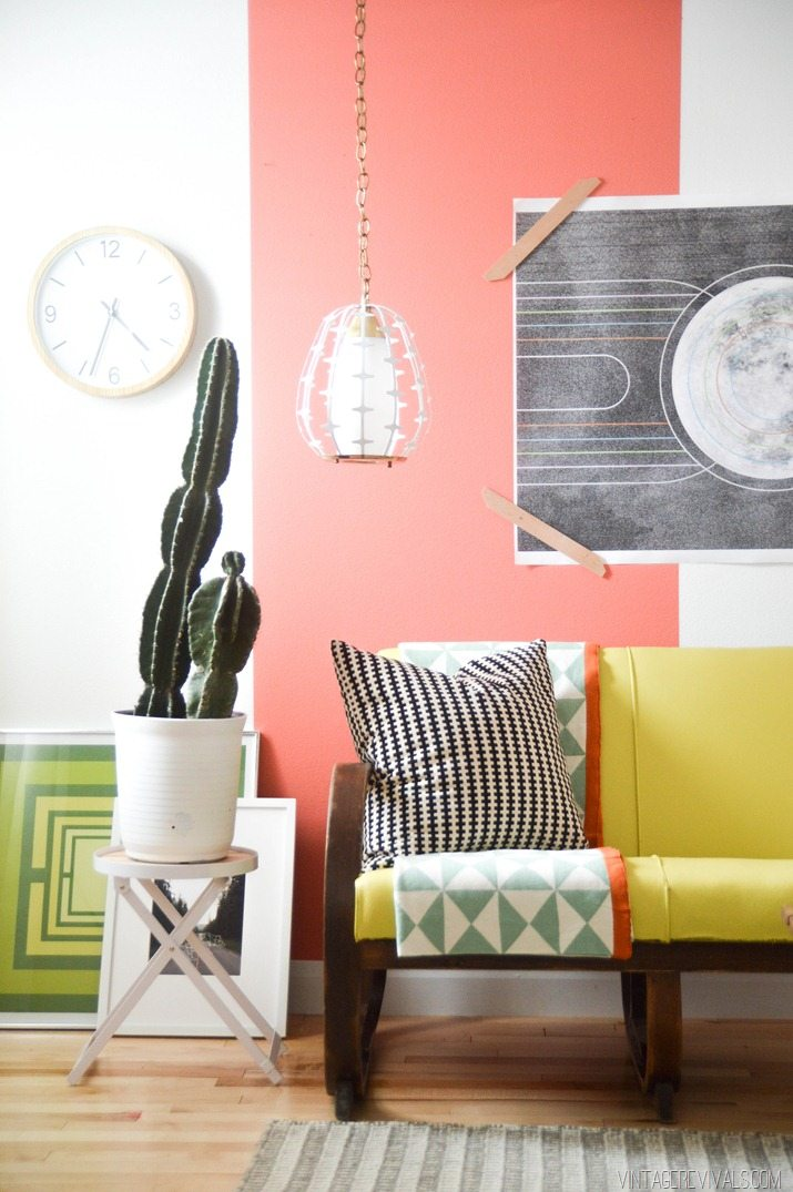 Sherwin Williams Color of the Year 2015 vintagerevivals.com-13