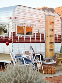 vintagetrailermakeover