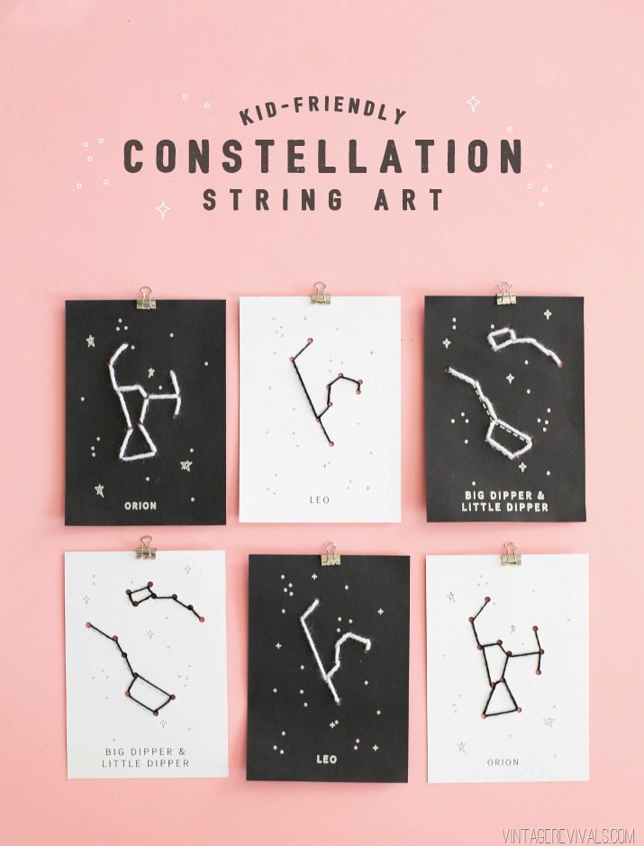 kid_friendly_constellation_string_art.jpg