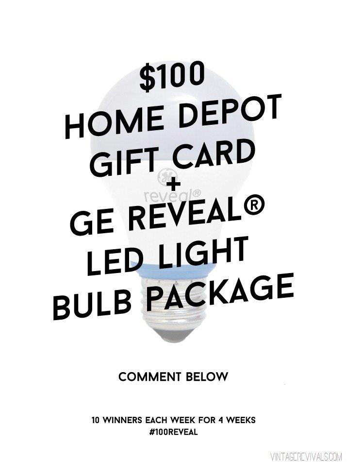 ge_reveal_giveaway copy