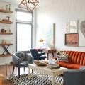livingroomloft