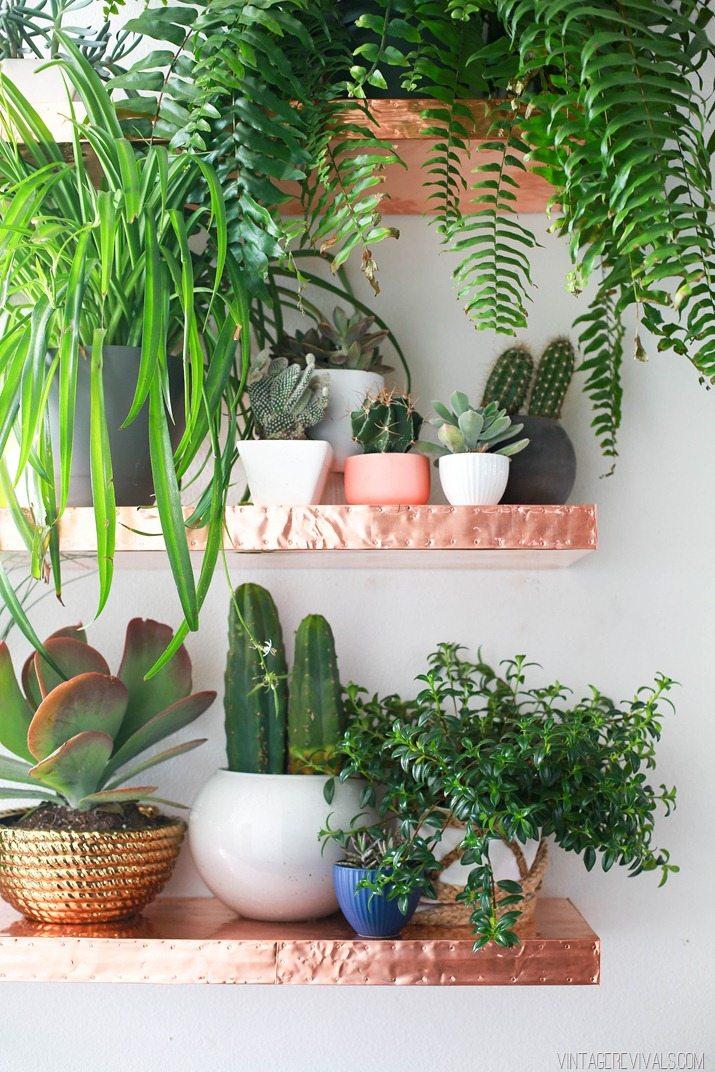Loft Living Room Makeover-7