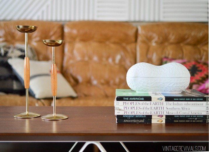 Loft Living Room Makeover vintagerevivals.com-34