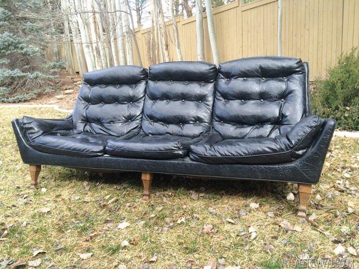 Reupholster Leather Sofa Uk