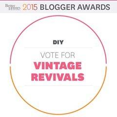 blogger-awards_diy_vintage-revivals
