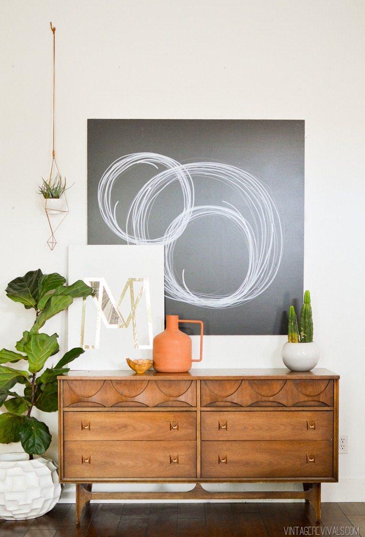 Inspirational Easy u Impactful Art