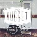 tnuggetcamper