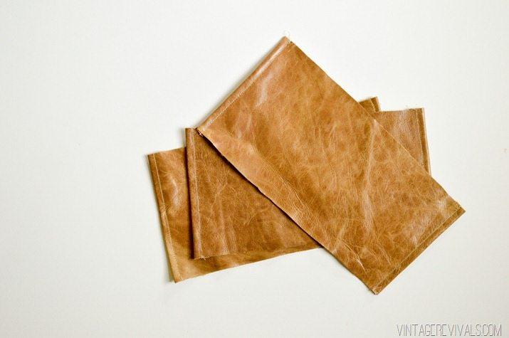DIY Leather Handle Rast Hack-11